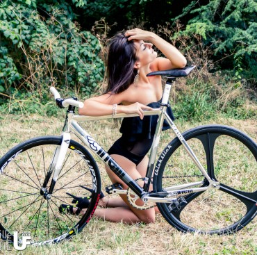 Shooting for Urban Fixie 1 – part 5