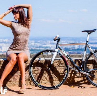 Shooting for Urban Fixie 1 – part 7