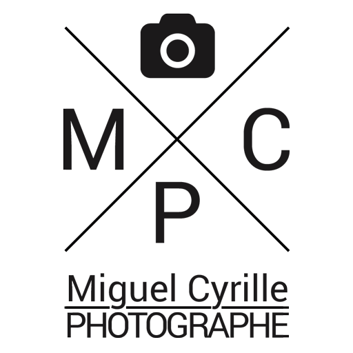 Miguel Cyrille Photographe